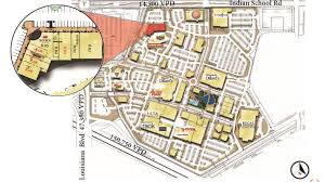 Iit Campus Map The Corner Winrock Town Center 3 Pegasus Group