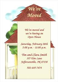 Open House Invitations Open House Invitation Open House Party Invitations Sarah