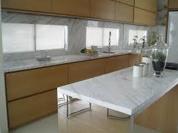kitchen top design kitchen cabinets malaysia marble kitchen top malaysia