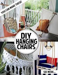 pattern for fabric hammock chair 276 best diy chairs images on pinterest chairs decorated chairs