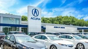 acura of boston brighton ma 02135 car dealership and auto