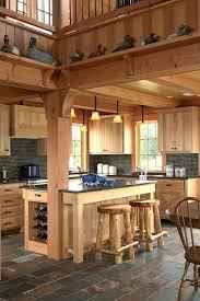 Kitchen Island With Wine Rack - wine rack kitchen island with wine rack kitchen island with wine