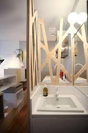 julie nabucet designs 12 square meter mini apartment with a