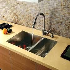 replace undermount bathroom sink undermount kitchen sink granite replace undermount kitchen sink