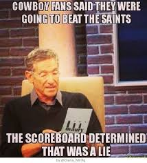 Cowboys Memes - top 11 twitter memes to the cowboys saints game on nov 10th