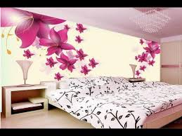top 50 3d wallpaper for home and office as royal decor youtube
