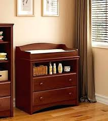 south shore cotton candy changing table south shore changing table south shore changing table review