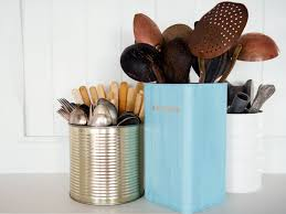 kitchen utensil holder ideas 45 small kitchen organization and diy storage ideas page 2 of 2