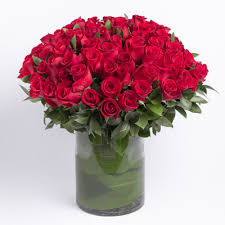Long Stem Rose Long Stem Roses Delivery Send A Bouquet Of Long Stem Roses