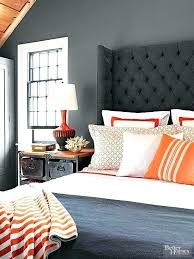 orange and blue bedroom orange and blue bedroom ideas outstanding orange and blue living