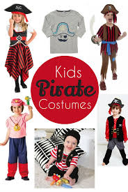 34 best pirate halloween costumes images on pinterest pirate