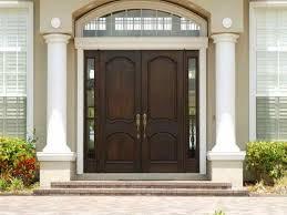 modern exterior front doors front door designs boleh win