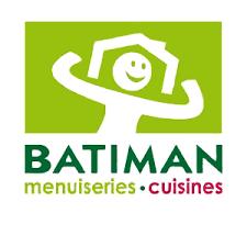 cuisine batiman batiman ttmb combronde menuiserie adresse horaires bons plans