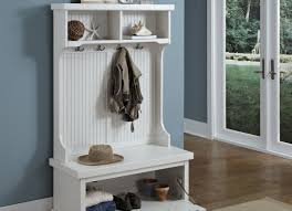 Bench With Shoe Cubby 100 Ikea Shoe Cubby Furniture Baxton Shoe Cabinet With