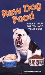 raw dog food diet guide kindle edition kindle free book dogs