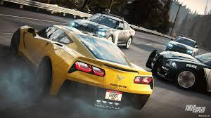 gold ferrari wallpaper need for speed rivals by acersense on deviantart