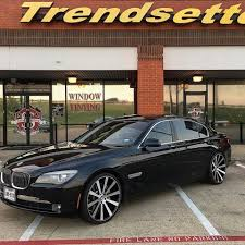 rick ross bentley wraith trendsetters dallas home facebook