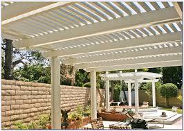 Patio Cover Plans Designs by Lattice Patio Cover Design Patios Home Design Ideas Eqrwdbb9dz