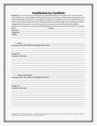 Critical Thinking Quizzes  Trivia  Questions  amp  Answers   ProProfs     Engaged in writing  thinking and learning