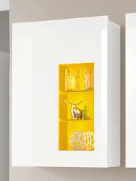 Wohnzimmer Gebraucht Berlin Ikea Küchen Hängeschrank Montage U2013 Nazarm Com