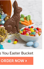 send easter baskets online online easter gifts 2018 easter treats delivered shari s berries