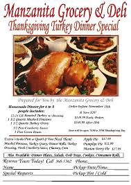 turkey time order your turkey thanksgiving dinners here at the