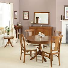 4 Dining Room Chairs Round Dining Tables For 4