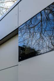 283 best gärten images on pinterest decks landscaping and