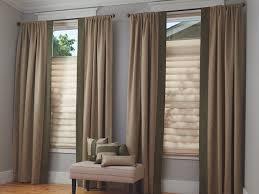 Custom Drapery Fabric Drapery And Valances In Quincy Il Mr K U0027s Fabric Shop