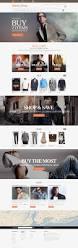 Big Men Clothing Stores Mens Clothes Magento Theme