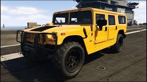 hummer jeep hummer h1 autovista gta5 mods com