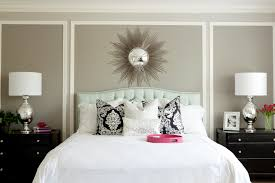 Home Interior Painting Ideas Combinations by Uncategorized Interior Paint Ideas Colors For Walls In Bedrooms