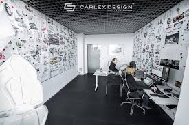 fashion design studio mojomade loversiq