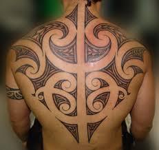 maori tribal for menmaori design concept
