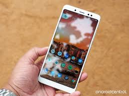 Xiaomi Redmi Note 5 Xiaomi Redmi Note 5 Pro Everything You Need To Android Central