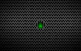 android wallpaper size android phone wallpaper size wallpapers home intended for android