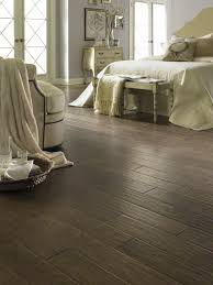 floors winchester hickory chestnut hill aa694 39522