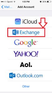 Uf Computing Help Desk Help Desk Wiki Faqs Gator Cloud On I Phone Academic Technology