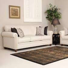 Livingroom Sofa by Living Room Furniture Sets Adams Furniture
