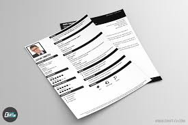 Resume Creator App Cover Letter Resume Creator
