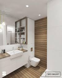 bathroom ideas for small bathrooms pinterest epic 40 bathroom ideas for small bathrooms pinterest for decor ideas