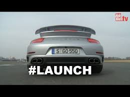 porsche 911 turbo sound porsche 911 turbo sound 2015