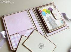 Personalized Scrapbook Albums Personalized Scrapbook Album Personalized Anniversary Gift