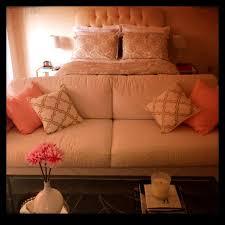 Bachelor Home Decorating Ideas Best 25 Bachelor Apartment Decor Ideas On Pinterest Studio