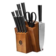 the best kitchen knives set 2017 top kitchen knife sets reviews