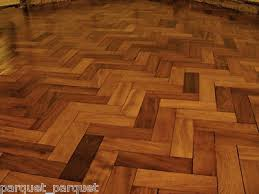 best 25 reclaimed parquet flooring ideas on white