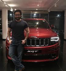 jeep india jeep india home facebook