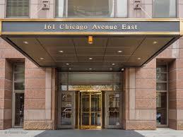 condos for sale in olympia centre 161 e chicago chicago