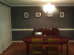 bathroom light lowes light fixtures indoor lowes light