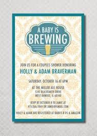 co ed baby shower co ed baby shower invitations co ed baby shower invitations